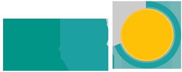 Beatoapp