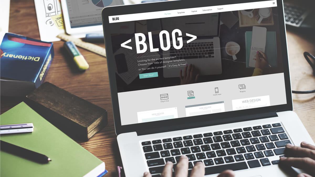 15 Top Diabetes Blogs You Should Be Reading