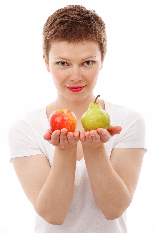 apple-diet-face-food-41219