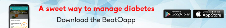 Download BeatOapp