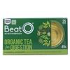 BeatO Organic Tea for Digestion