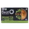 BeatO Organic Tea for Diabetes