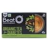 BeatO Organic Tea for Diabetes