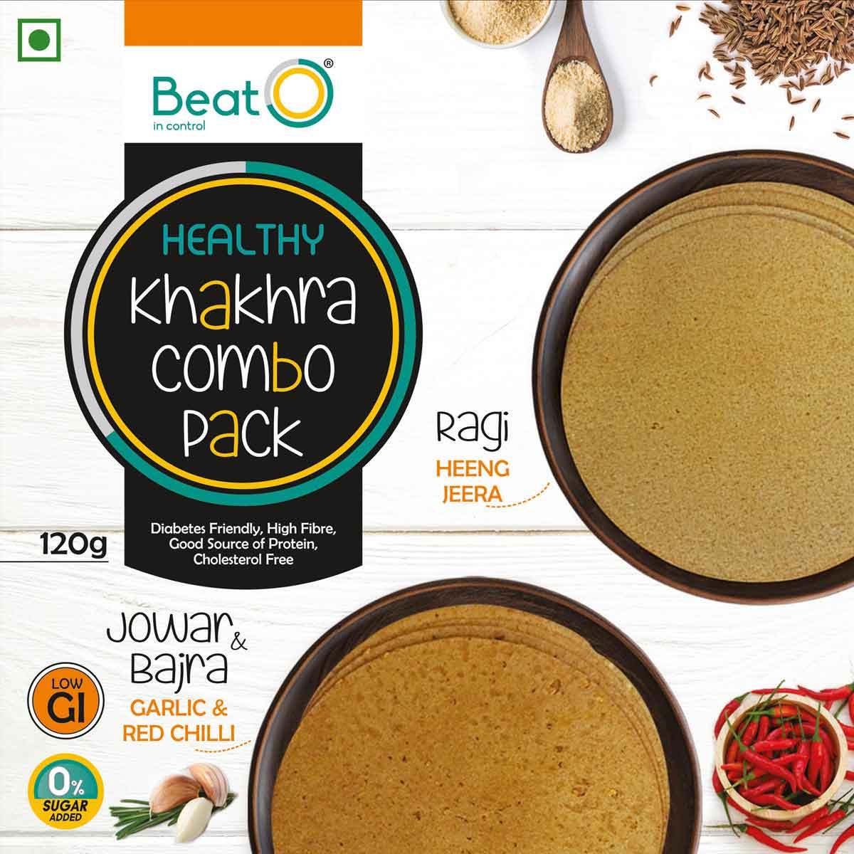 products/combo-jowar&garlic.jpg