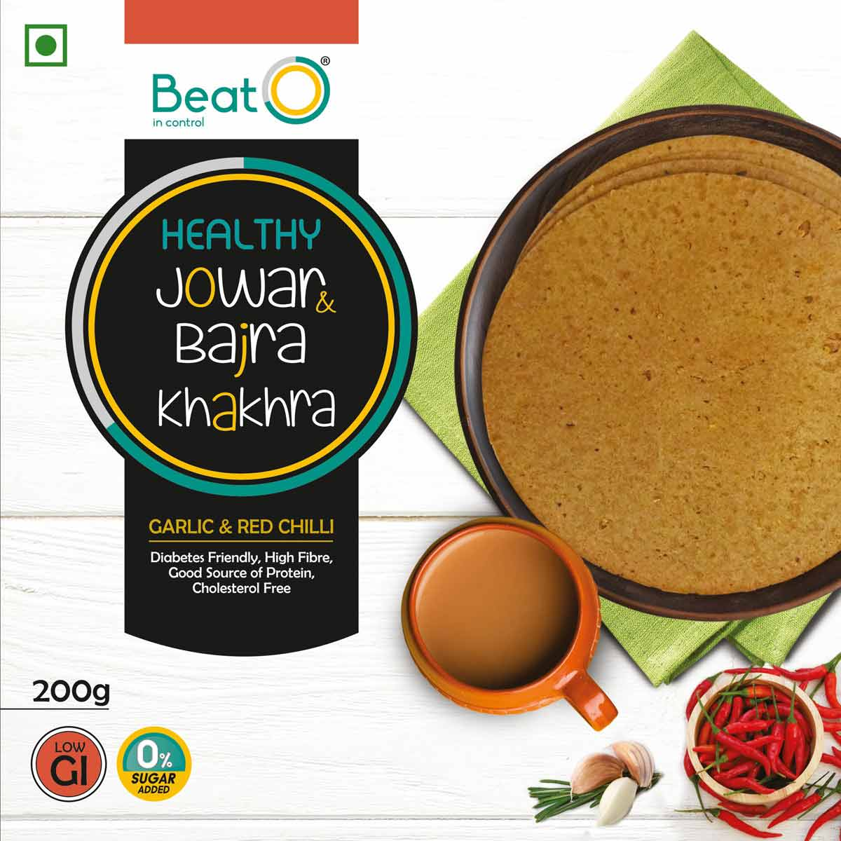 products/J&B-1.jpg
