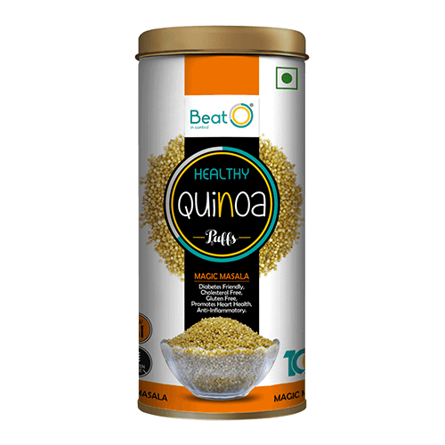 products/quinoa-magic-masala-app.jpg