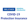 Reliance COVID-19 Protection Insurance - I